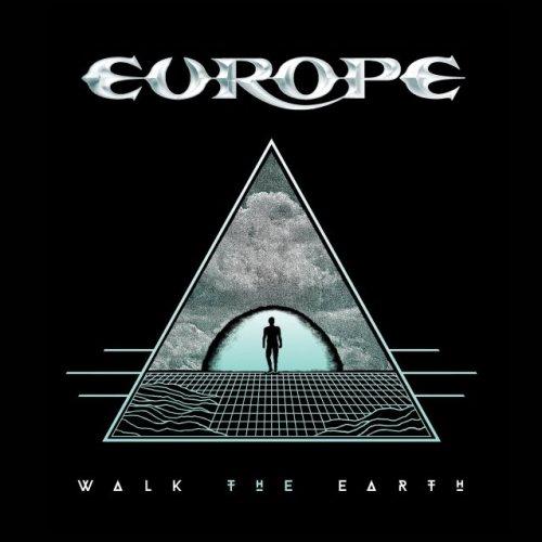 Europe – Walk The Earth