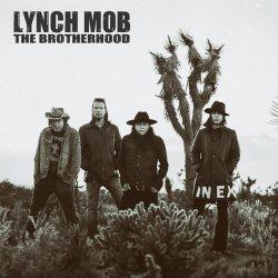 Lynch Mob – Brotherhood