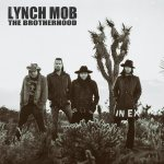 Lynch Mob - Brotherhood