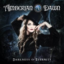 Amberian Dawn – Darkness Of Eternity