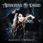 Amberian Dawn - Darkness Of Eternity