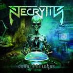 Necrytis - Countersighns
