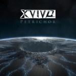 X-Vivo_Petrichor