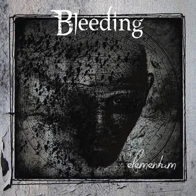 Bleeding – Elementum