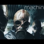 All Good Things - Machines - YT