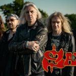 Saxon 2017
