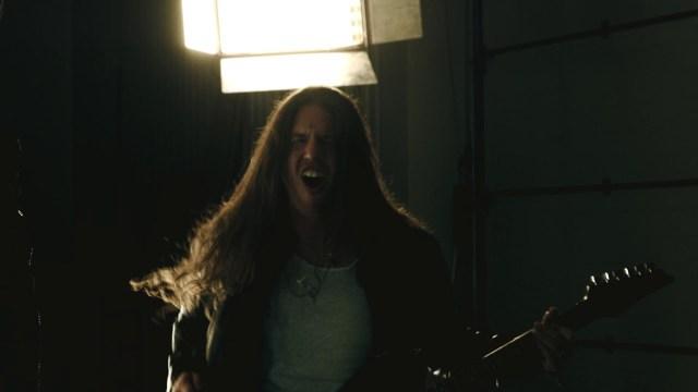 Eagleheart - Until Fear Is Gone