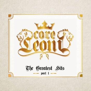 CoreLeoni - The Greatest Hits Part 1