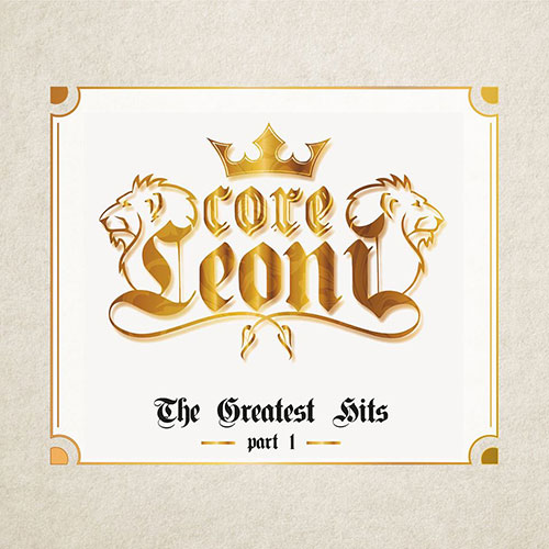 CoreLeoni – The Greatest Hits Part I