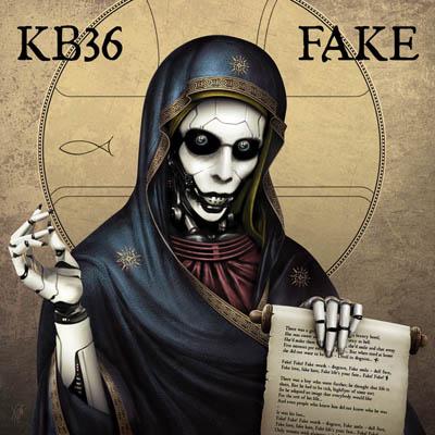KB36 – Fake