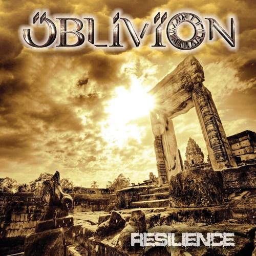 Öblivion – Resilience