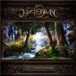 Wintersun - The Forest Season