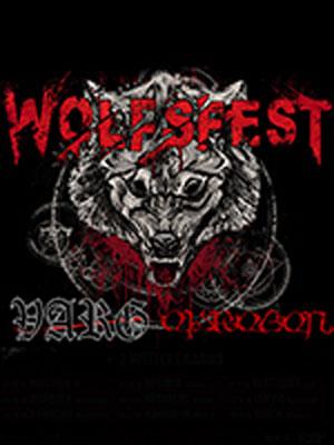 Wolfsfest