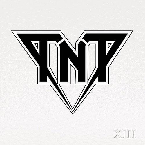TNT – XIII