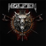 Wolfen - Rise Of The Lycans