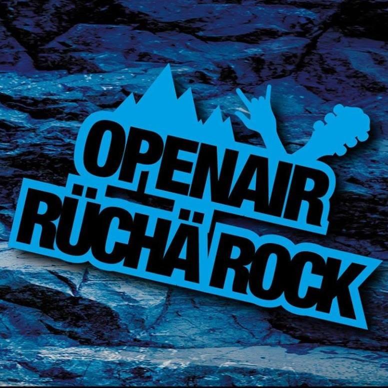Rüchä Rock