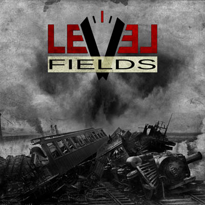 Level Fields – 1104