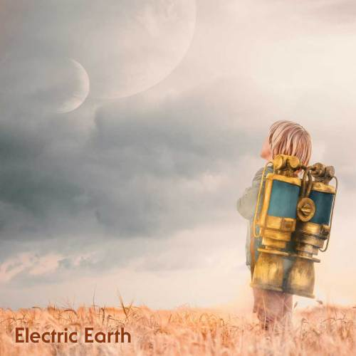Electric Earth – Electric Earth