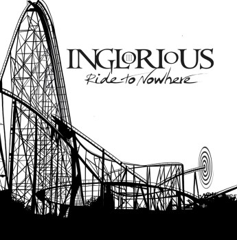Inglourious - Ride To Nowhere