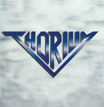 Thorium - Thorium