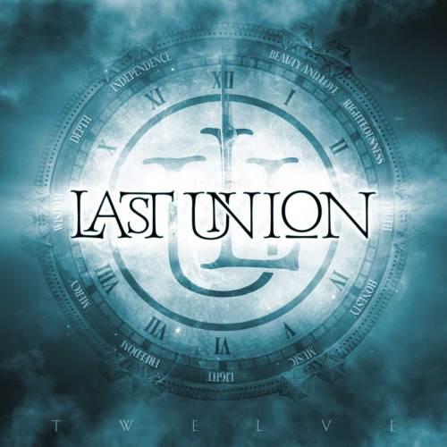 Last Union – Twelve