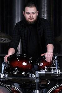 Michal Lysejko