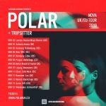 Polar Tour 2019