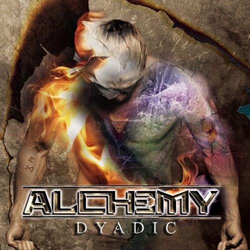 Alchemy – Dyadic