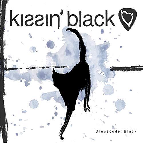 Kissin' Black – Dresscode Black