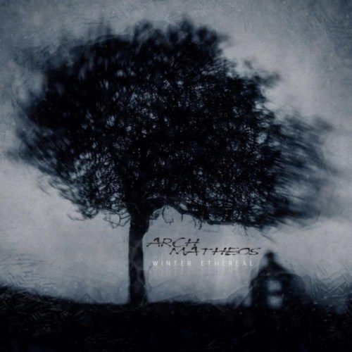 Arch Matheos – Winter Ethereal