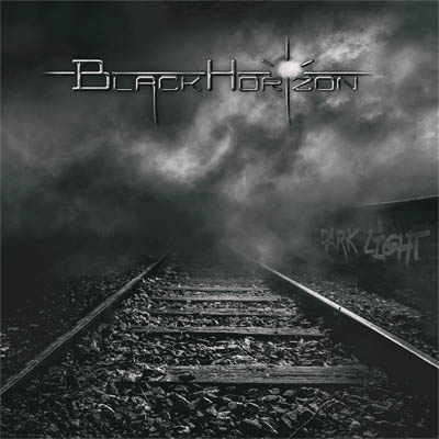 Black Horizon – Dark Light
