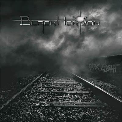 Black Horizon – Dark Light