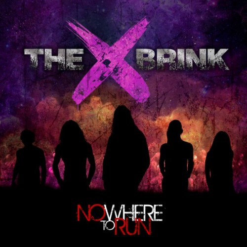 The Brink – Nowhere To Run