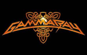Gamma Ray Logo