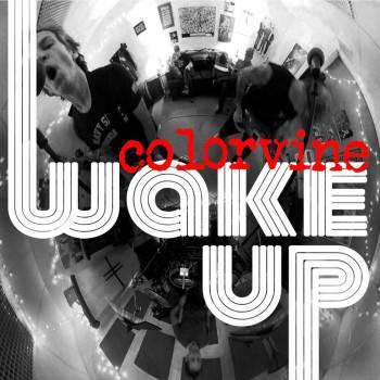 Colorvine - Wake Up