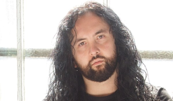 Frédéric Leclercq neuer Bassist bei Kreator