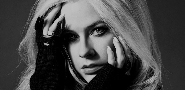 Avril Lavigne kommt endlich nach Zürich zurück