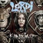 Lordi - Killection