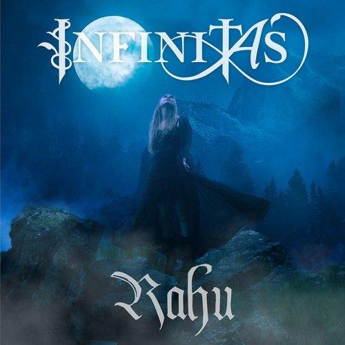 Infinitas - Rahu