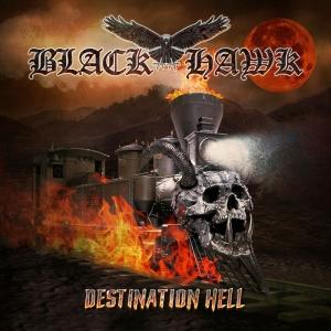 Black Hawk – Destination Hell