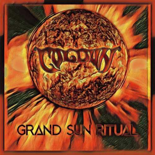 Coldun – Grand Sun Ritual