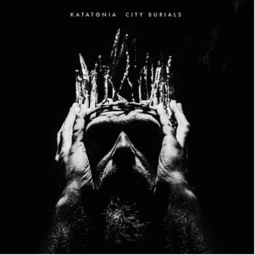 Katatonia – City Burials