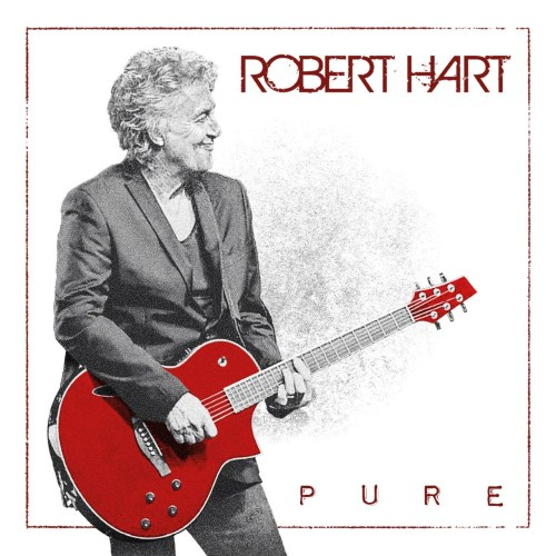 Robert Hart – Pure