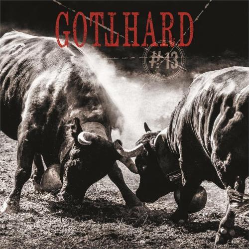 gotthard -13
