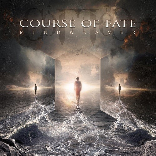 Course Of Fate – Mindweaver