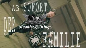 Schlussakkord – Ab Sofort In der R&K Familie