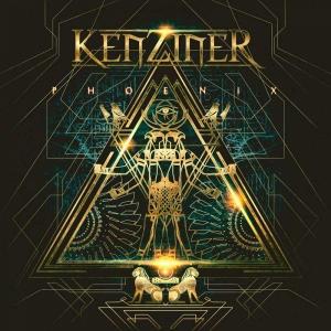 Kenziner – Phoenix