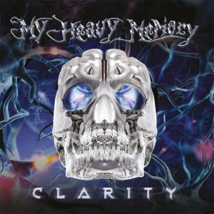 My Heavy Memory – Clarity