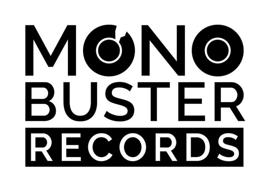 Monobuster Records