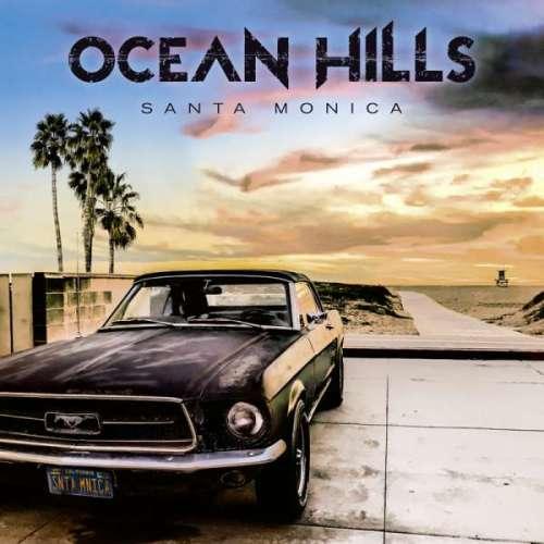 Ocean Hills – Santa Monica